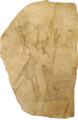 RamessesIV-SmitingHisEnemiesOnAnOstracon MuseumOfFineArtsBoston.png
