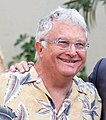 Randy Newman HWOF Aug 2012 (levels adjusted).jpg