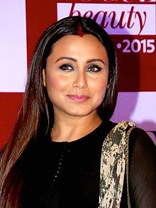 Rani at Vogue Beauty Awards.jpg