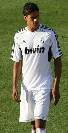 Raphaël Varane in Real Madrid.jpg