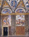 Raphael's Triumph of Galatea 00.jpg