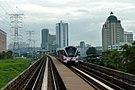 RapidKL Kelana Jaya linka Petaling Jaya.jpg