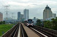 RapidKL Kelana Jaya line Petaling Jaya.jpg