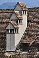 Rapperswil - Altstadt - Lindenhof 2010-08-29 16-51-08.JPG
