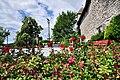 Rapperswil - Freiheitssäule 2011-06-19 15-03-56.JPG