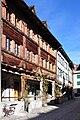 Rapperswil - Hintergasse IMG 5412 ShiftN.jpg