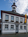 Rathaus-Wachtendonk-2012.jpg