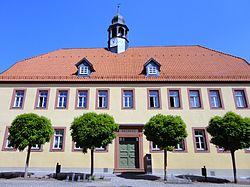 Rathaus 2012 Heringen.jpg