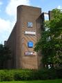 Rathaus Castrop Rauxel.png