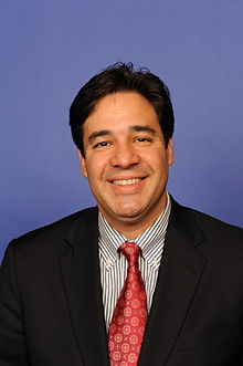 Raul Labrador 113th Congress.jpg