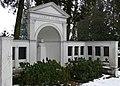 Ravensburg Hauptfriedhof Familiengrab Spohn.jpg