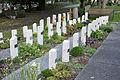 Ravensburg Westfriedhof 03.jpg