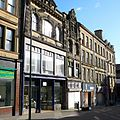 Rawson Place, Bradford (2246347747).jpg