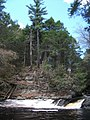 Raymondskill Falls - Pennsylvania (5678031214).jpg