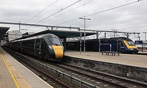Reading - GWR 800008+800022 and 43176.JPG