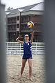 Ready, Set, Serve! Cherry Point Kicks Off Volleyball Championship DVIDS281293.jpg
