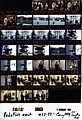 Reagan Contact Sheet C45187.jpg