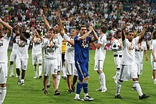 Real Madrid celebration 2008.jpg