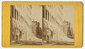 Rear of Jayne's Building, March 5, 1872 (9310936440).jpg