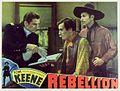 Rebellion (1936 film).jpg