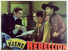 Rebellion (1936 film).jpg