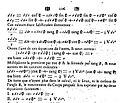 Recherches sur le mouvement des corps célestes en général Euler 1747.jpg