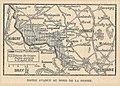 Recouly-1919-Foch le vainqueur-4-avance de la Somme 1916.jpg
