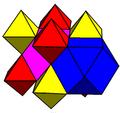 Rectified cubic honeycomb2.png