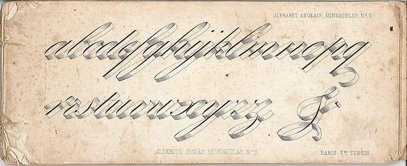File:Recueil d'alphabets 001.jpg