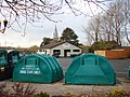 Recycling in the Community - geograph.org.uk - 760145.jpg