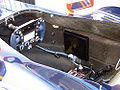 RedBull RB1 Steeringwheel.JPG