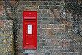 Red - panoramio - huk mac.jpg