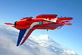 Red 9 of Red Arrows MOD 45149737.jpg