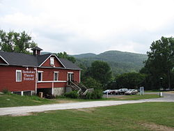 Red Barn at the Berkshire Theatre Festival, Stockbridge MA.jpg