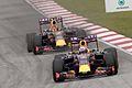 Red Bull duo 2015 Malaysia Race 1.jpg
