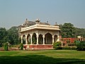 Red Fort 65774451 8e38fd6c35 o.jpg