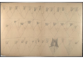 Red Horse pictographic account of the Battle of the Little Bighorn, 1881. 8400.png