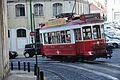Red tram (3969326647).jpg