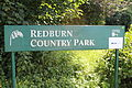 Redburn Country Park, Holywood, July 2013 (12).JPG