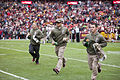 Redskins salute the military 141116-A-DZ999-556.jpg