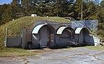 Redstone Test Stand bunker.jpg