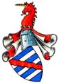 Redwitz-Wappen Hdb.png