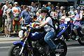 Regenbogenparade 2010 IMG 6631 (4767142099).jpg