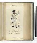 Regimiento Fanten (-) de linea. Wallona, Brussel. 1780 (NYPL b14896507-87655).tiff