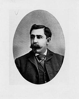 Reginaldo Francisco del Valle American lawyer and politician