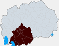 Region Pelagoniyski.png