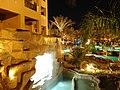 Rehana hotel in Sharm Ash Sheikh - panoramio (6).jpg