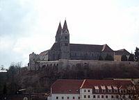 Reichenbach-kloster.JPG