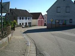 Reichweiler Hauptstrasse 0429.JPG