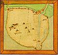 Reimerswaal 1560 Bij v Deventer.jpg